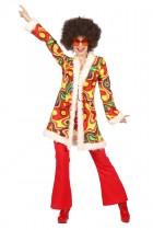 Hippie Janis